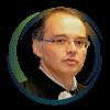 SEND2021-moldura-Raul Dias