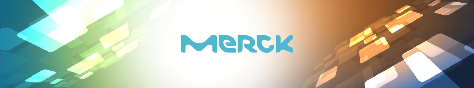 banner-merck
