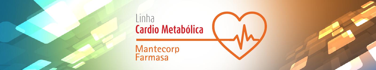 banner-mantecorp-cardio
