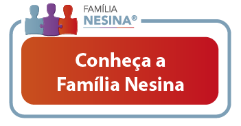 Mantecorp-bt-familia-nesina-familia