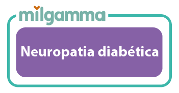 Mantecorp-bt-neuropatia-diabetica1