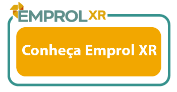 Mantecorp-bt-emprol1-xr