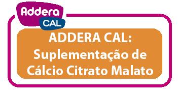 Mantecorp-bt-Addera2-cal-1
