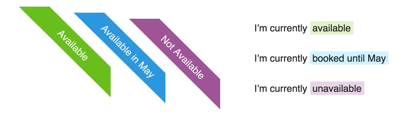 availability-badge-options