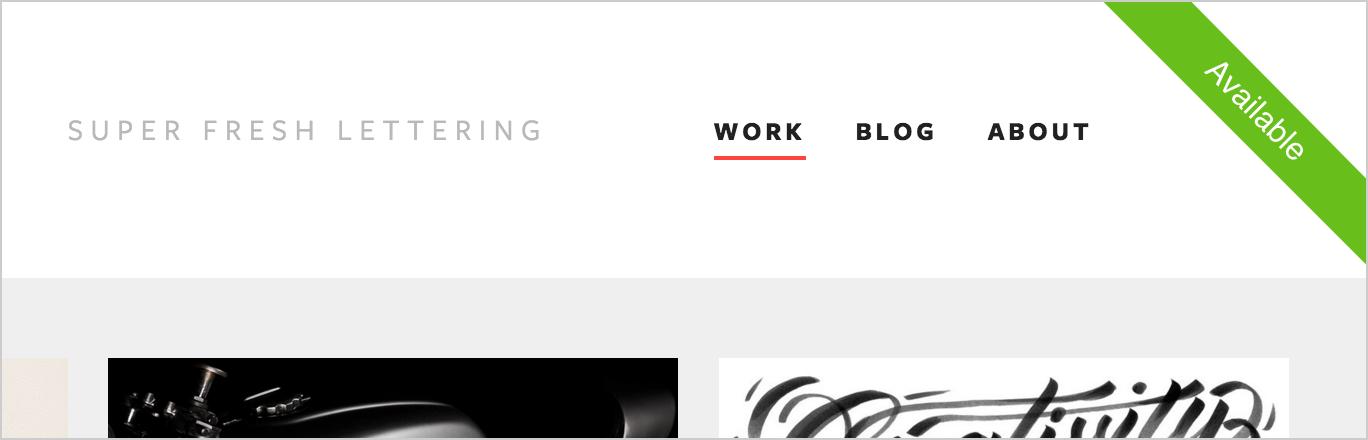 availability-badge-website