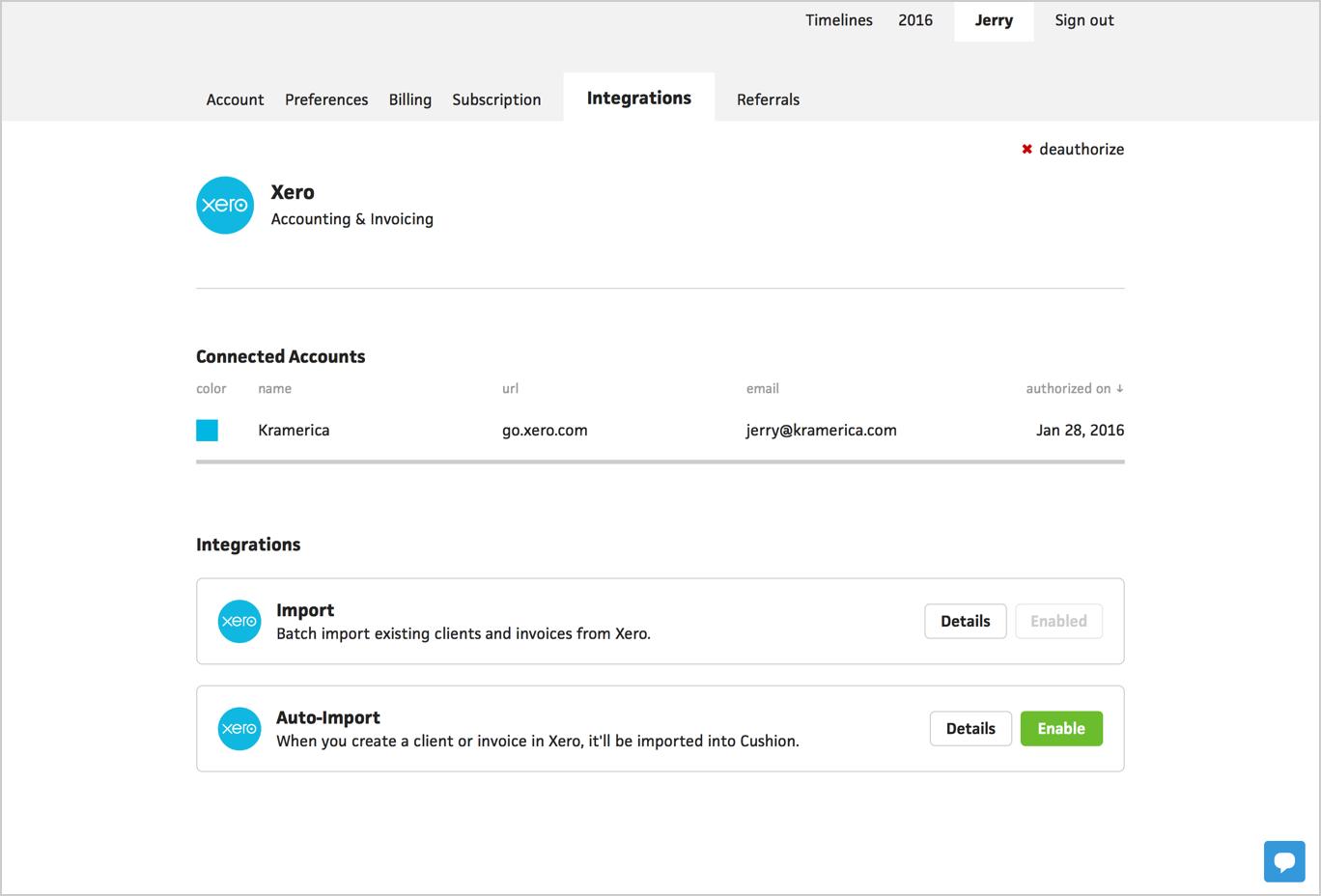 introducing-xero-integration-service