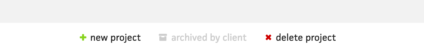 2014-10-29-archived-by-client
