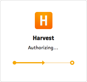 authorizing-integrations-custom