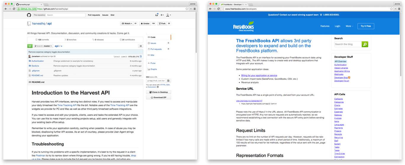 authorizing-integrations-documentation