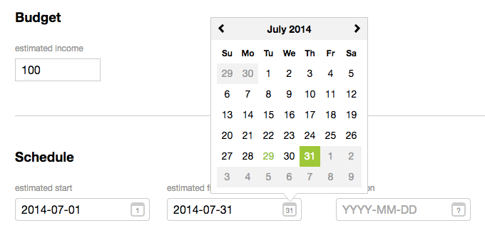2014-07-29-date-picker