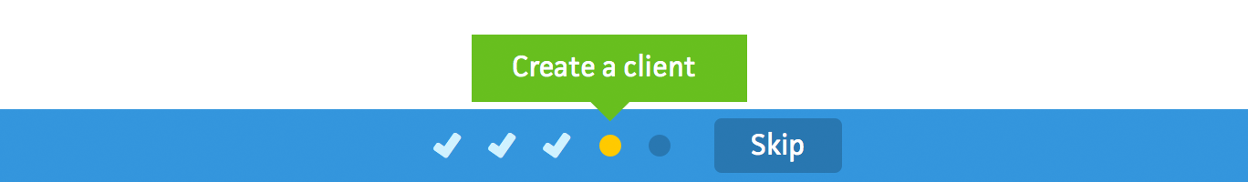 the-onboarding-checklist-tooltip