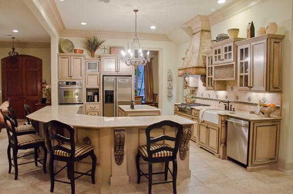 Custom Home Builders | Profile | Manuel Builders