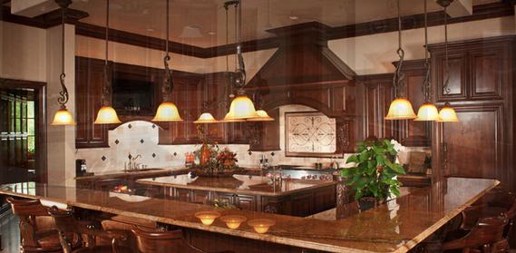 custom home builders | profile | design tech homes