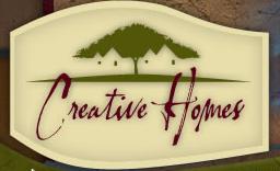 Creative homes lubbock tx