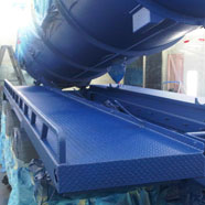 Deckand Undercoating Protection