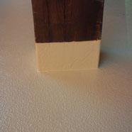 Polyurethane on Timbers