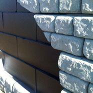 Retaining Wall Polyurethane