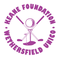 Keane Foundation/UNICO Golf Outing