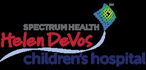Helen DeVos Children's Hospital