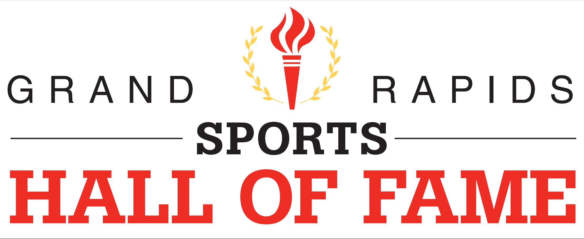 Grand Rapids Sports Hall of Fame