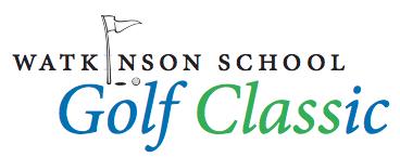 Watkinson School Golf Classic