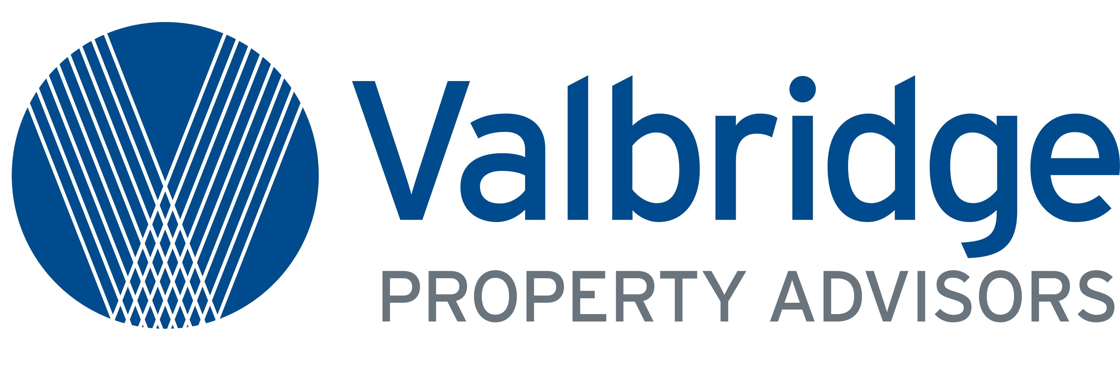 Valbridge
