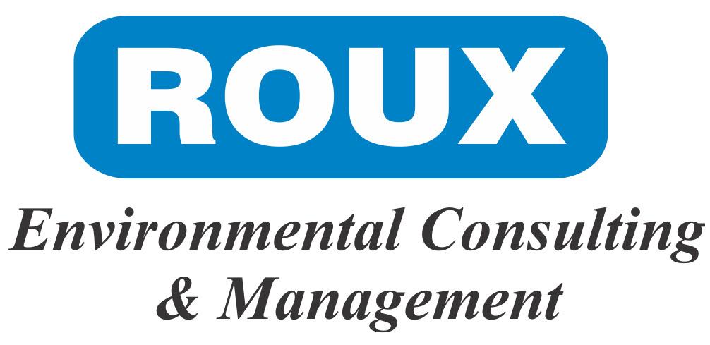 Roux Associates