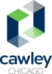 Cawley Commercial