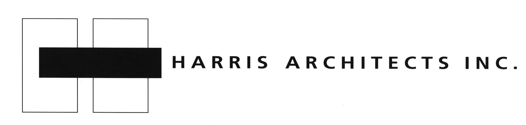 Harris Architects