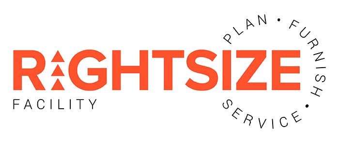Rightsize