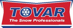 Tovar Snow