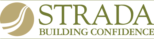 Strada Real Estate Services