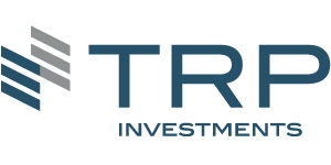 TRP Investments