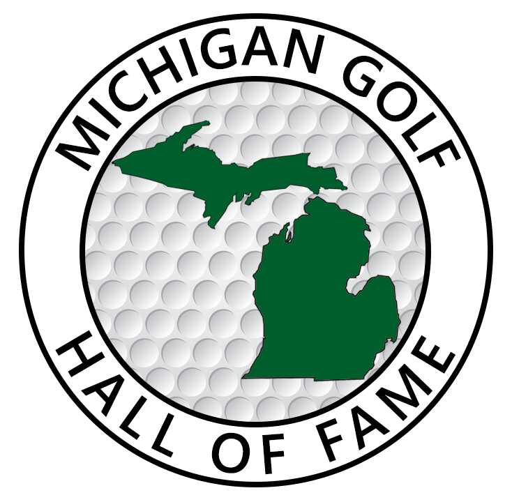 2019 Michigan Golf Hall of Fame Golf Outing & Induction Ceremony