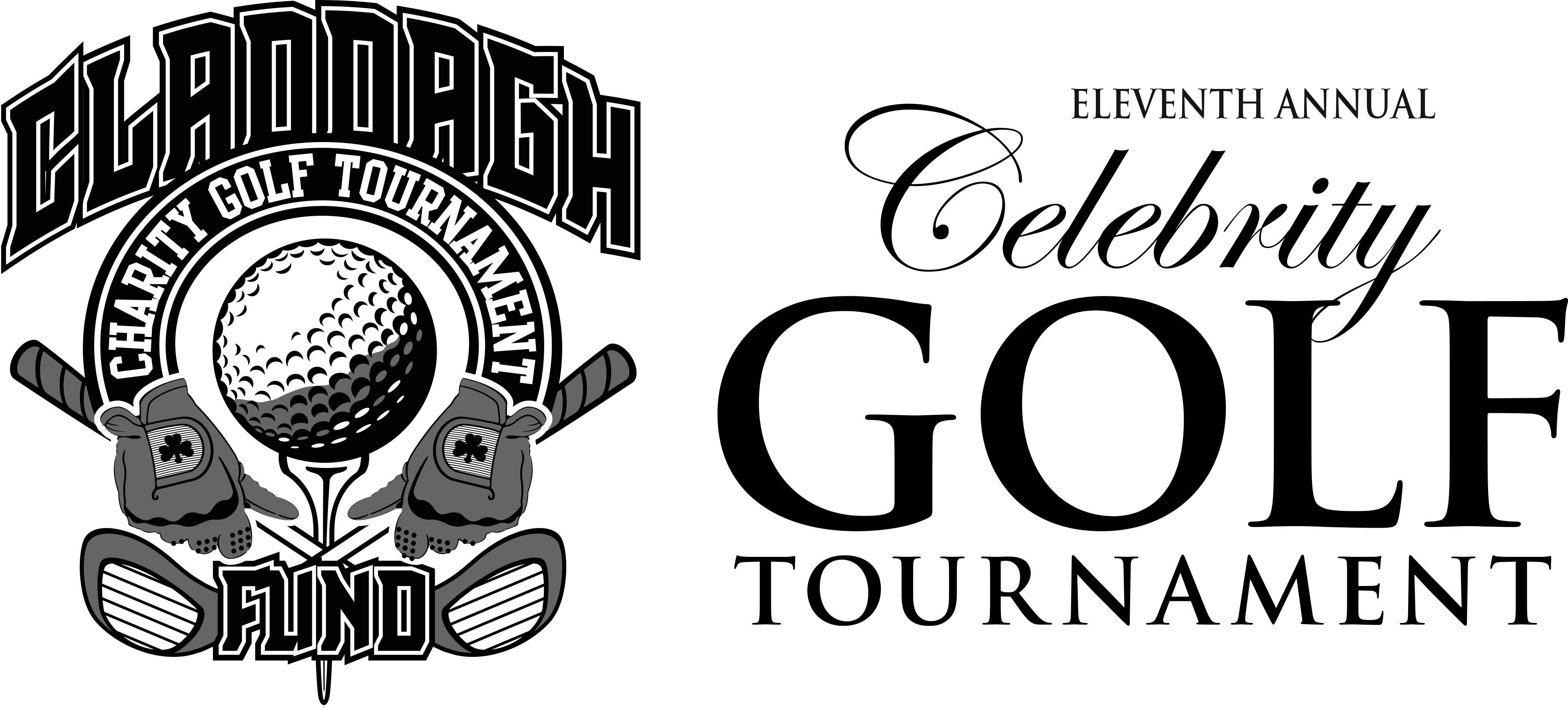 11th Annual Celebrity Golf Tournament