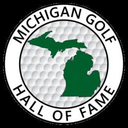 Michigan Golf Foundation Hall of Fame
