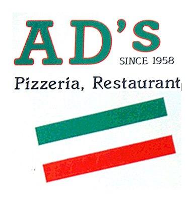 ADs Pizzeria
