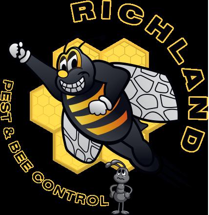 Richland Pest & Bee Control