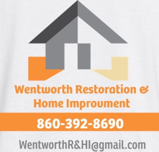 Wentworth Restoration & Home Improvement