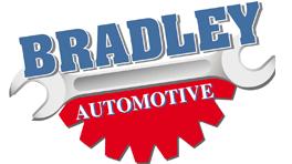 Bradley Automotive Center, Inc