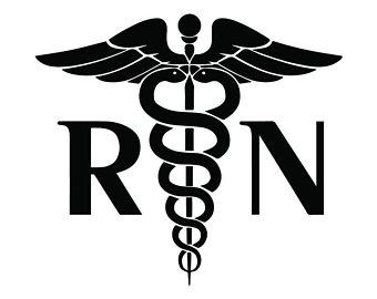 Endoscopy Nurses Baystate Medical Center