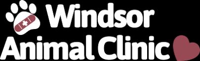Windsor Animal Clinic