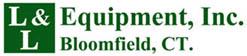 L & L Equipment, Inc