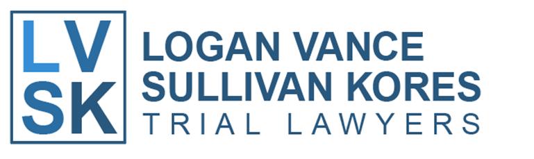 Logan, Vance, Sullivan & Kores, LLP