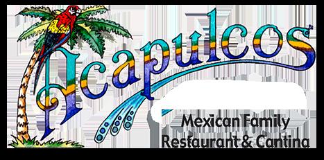 Acapulcos Mexican Family Restaurant & Cantina