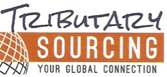 Tributary Sourcing