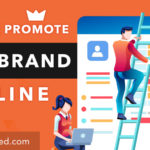 7 Ways to Promote Your Brand Online