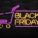 2018 Black Friday Deals For Internet Marketers