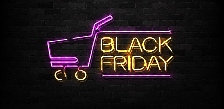 2019 Black Friday Deals For Internet Marketers