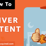 Best Content Delivery Methods